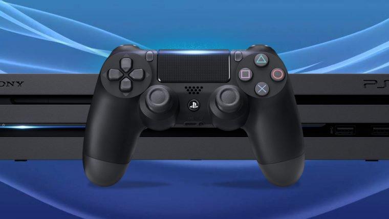 PlayStation 5 não deve ser lançado antes de 2021, de acordo com a Sony