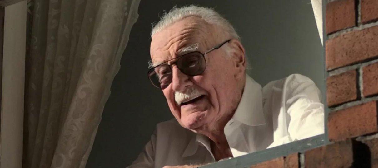 Relembre os principais personagens criados por Stan Lee