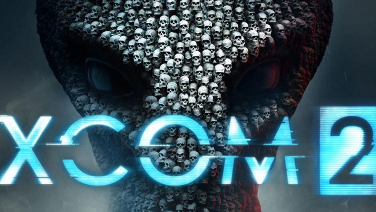 XCOM 2 e Trials Fusion estão entre os jogos gratuitos da PlayStation Plus de junho
