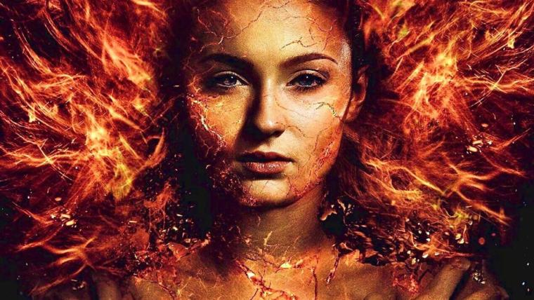 X-Men: Dark Phoenix será mais fiel aos quadrinhos do que X-Men 3, diz produtor