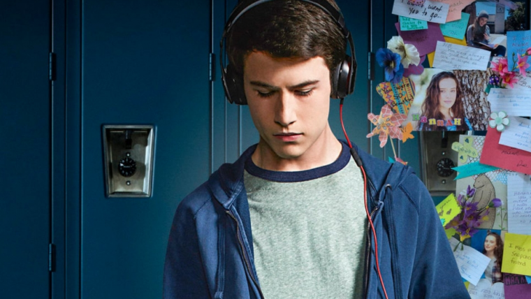 13 Reasons Why é renovada para terceira temporada