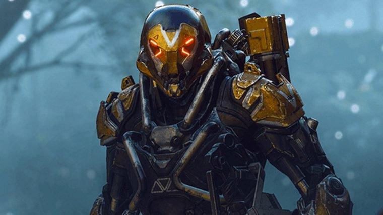 E3 2018   Confira o resumo de tudo que rolou na conferência da Electronic Arts