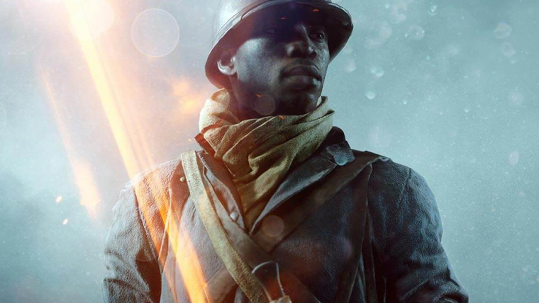 Jogamos o modo Grand Operations de Battlefield V!