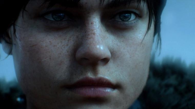 Battlefield V   EA diz para fãs aceitarem a inclusão de mulheres ou nem comprarem o jogo