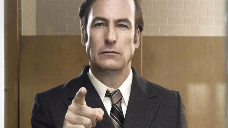 Vince Gilligan revela que mais um personagem de Breaking Bad aparecerá em Better Call Saul