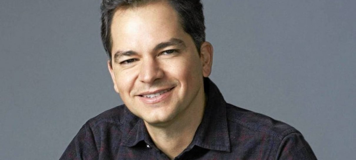 Cidades Invisíveis | Carlos Saldanha abordará folclore brasileiro em nova série da Netflix
