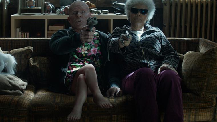 Deadpool 2 se torna o terceiro filme para maiores mais lucrativo de todos os tempos