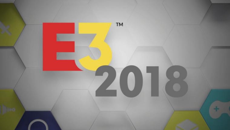 E3 2018 foi citada cerca de 15 milhões de vezes no Twitter na semana passada