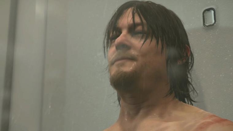 E3 2018 | Death Stranding, The Last of Us 2 e tudo que rolou na conferência da Sony