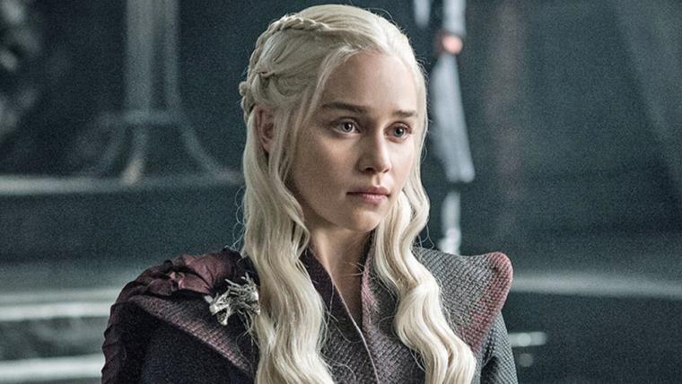 Game of Thrones | George R.R. Martin compara família Targaryen com os Antigos Egípcios