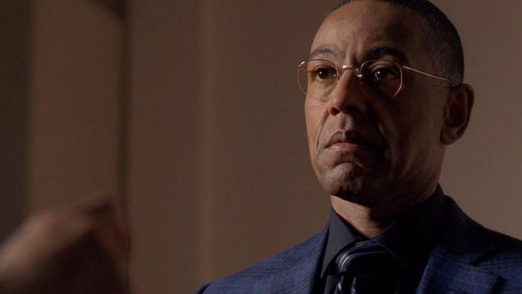 Gus está ocupado demais no primeiro vídeo da quarta temporada de Better Call Saul