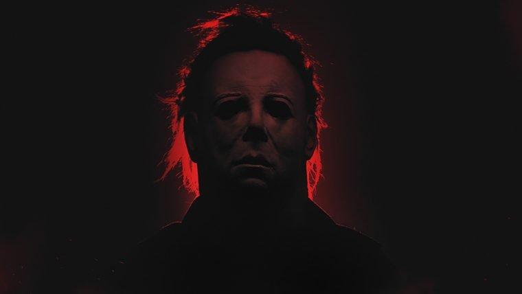 Produtor explica por que não vê o novo filme de Halloween como um reboot
