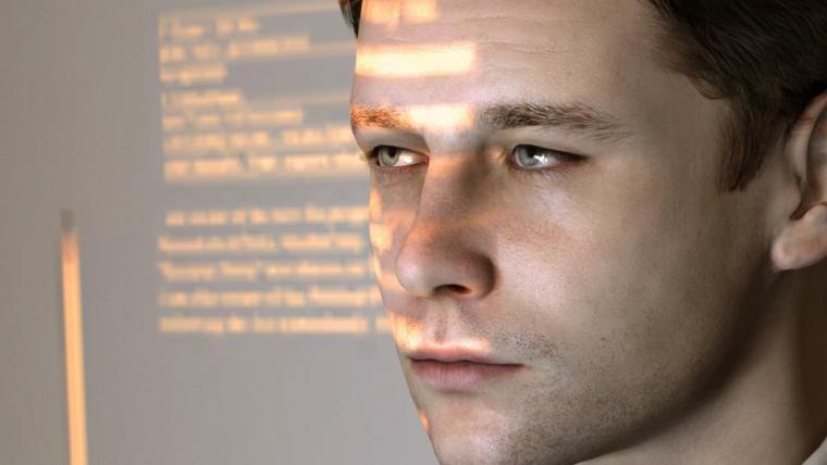Heavy Rain e Absolver estão entre os jogos gratuitos da PlayStation Plus no mês de julho