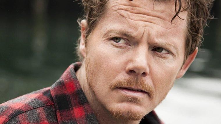 Teach Grant vai interpretar a versão adulta de Henry Bowers em It: A Coisa 2