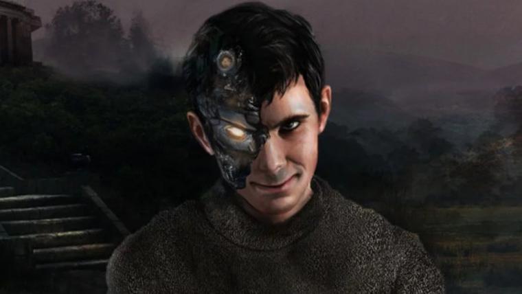 Pesquisadores criam IA com pensamentos psicopatas