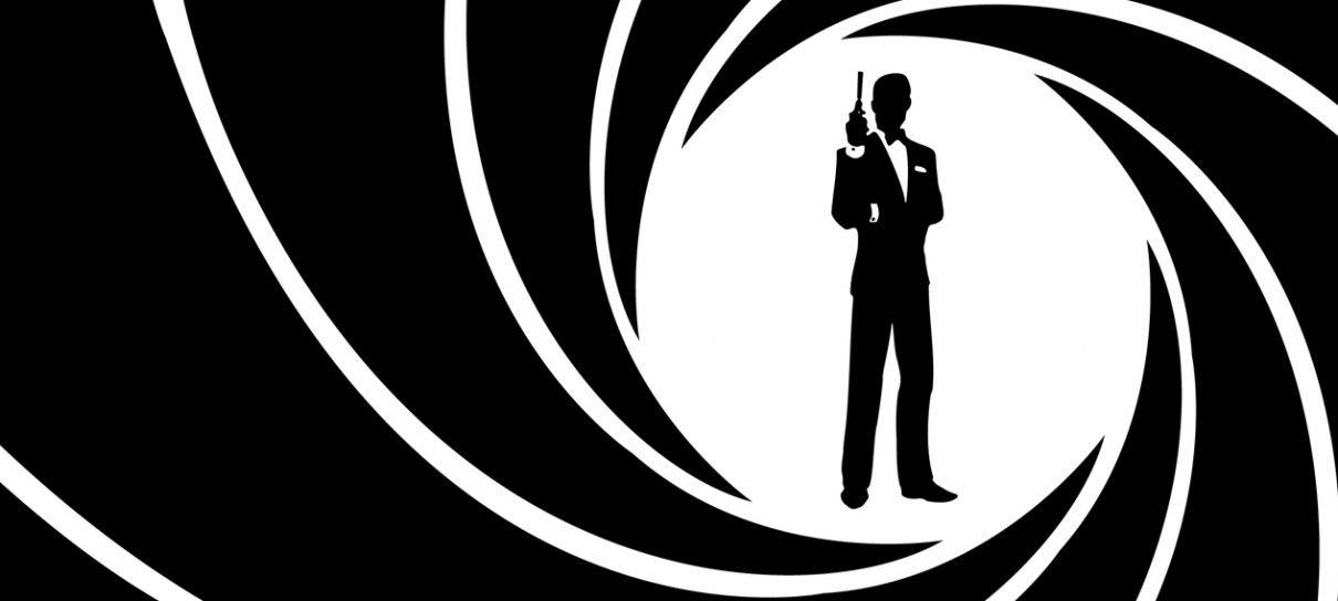 007 | HQ vai mostrar a juventude de James Bond