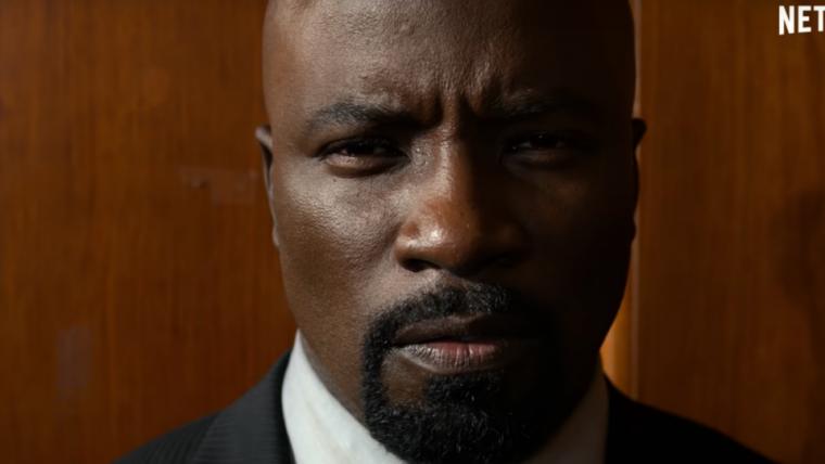 Luke Cage | Harlem não precisa de um herói em novo trailer da segunda temporada
