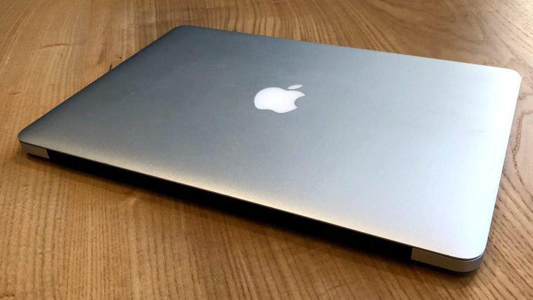Apple disponibiliza beta do macOS Mojave