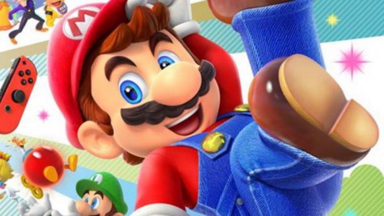 Nintendo teve a conferência mais comentada da E3 2018, indica pesquisa