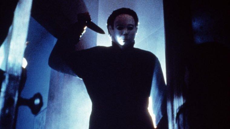 Trailer de Halloween será lançado na próxima sexta-feira