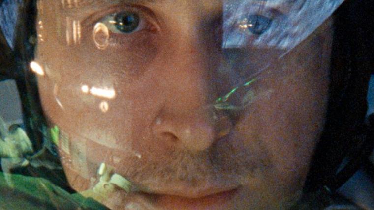 First Man | Ryan Gosling é o primeiro homem a pisar na lua em primeiras fotos