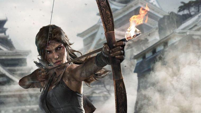 Shadow of the Tomb Raider | Trailer de gameplay mostra desafios que Lara vai enfrentar