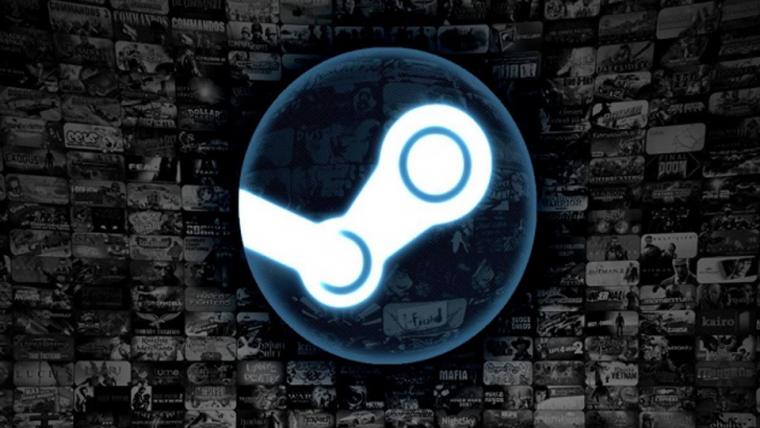 Steam vai parar de funcionar no Windows XP e Vista a partir de 2019