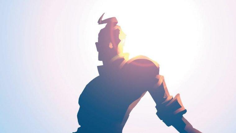 Superman: Ano Um | Kal-El será o sobrevivente de um genocídio na HQ