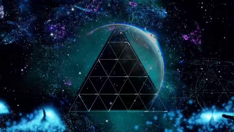 Tetris Effect, o novo jogo do criador de Rez, é anunciado para PlayStation VR