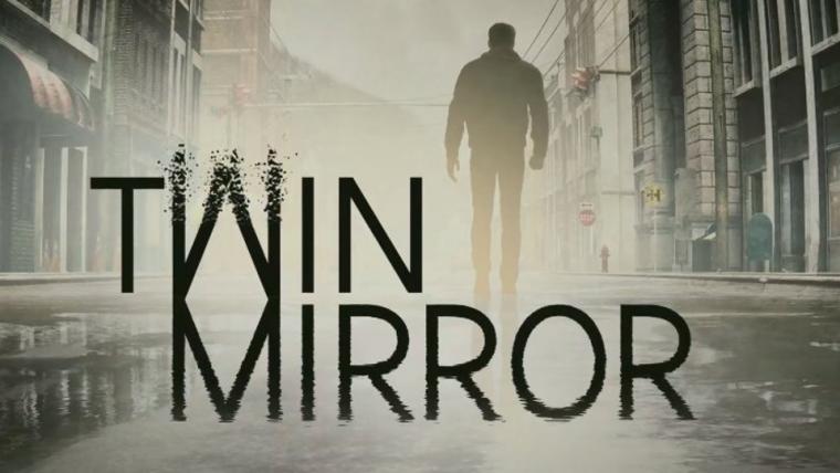 Twin Mirror é o novo jogo da desenvolvedora de Life is Strange