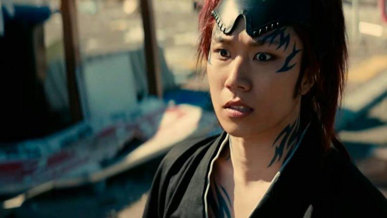 Bleach | Novos teasers destacam Byakuya, Renji e os Hollows