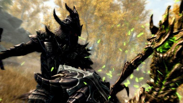 The Elder Scrolls VI | Região do jogo já foi definida, afirma Todd Howard