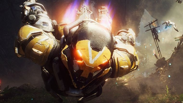 E3 2018 | Confira os jogos indicados ao Game Critics Awards