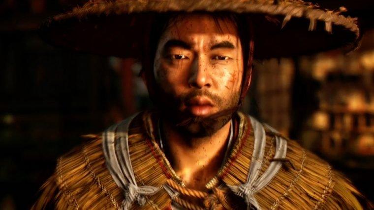 Ghost of Tsushima | Desenvolvedor fala sobre as influências de Akira Kurosawa [Entrevista]