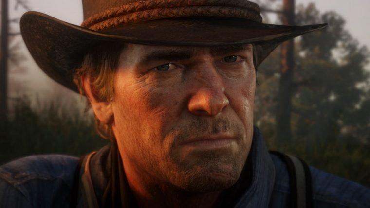 Red Dead Redemption 2   Edição de colecionador tem de tudo, menos o jogo