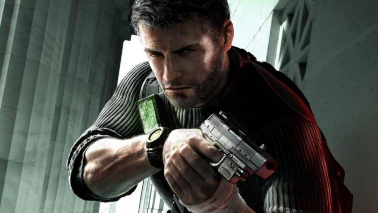 Games With Gold de julho traz Assault Android Cactus, Splinter Cell: Conviction e mais