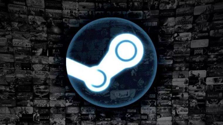 Valve removerá restrição de jogos lançados no Steam