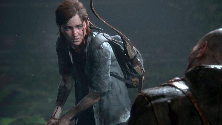 Naughty Dog detalha as novas mecânicas em The Last of Us Part II [Entrevista]