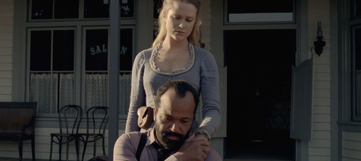Westworld | Cocriador da série disse que a terceira temporada ainda vai demorar