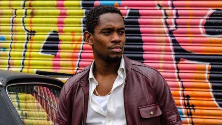 Yardie | Assista ao trailer do filme dirigido por Idris Elba