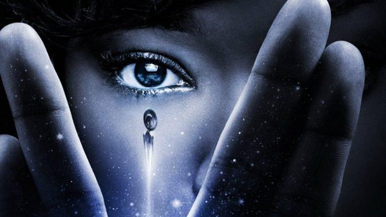 Star Trek: Discovery é renovada para a terceira temporada