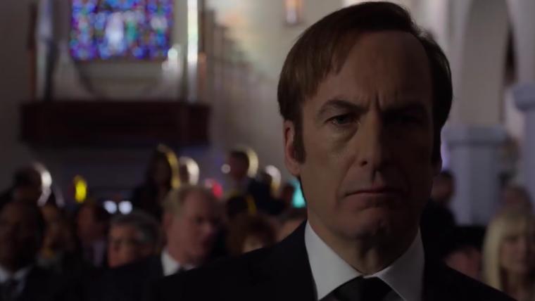 Better Call Saul | Jimmy arranja novas maneiras de trapacear em trailer bombástico