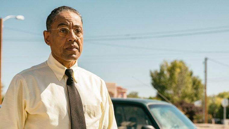 Better Call Saul | Gus Fring está em destaque em novo teaser da quarta temporada