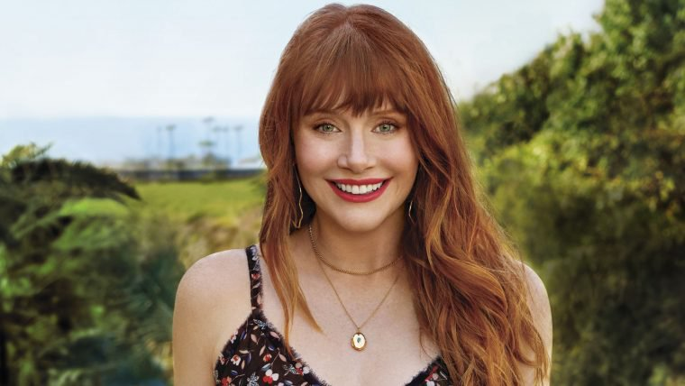Rocketman | Bryce Dallas Howard será a mãe de Elton John no filme