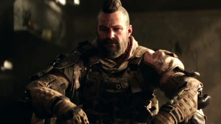 Call of Duty: Black Ops 4 | Novo trailer do beta exibe armas, cenários e modo Blackout