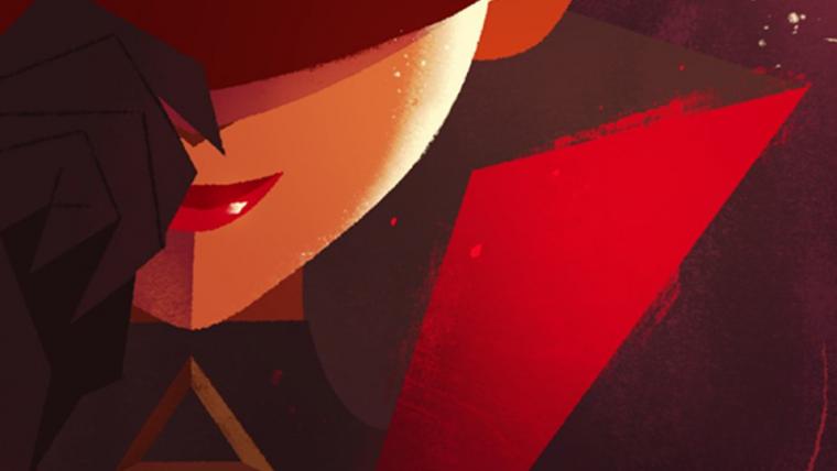 Filme de Carmen Sandiego terá roteirista de Herbie e A Noite do Jogo