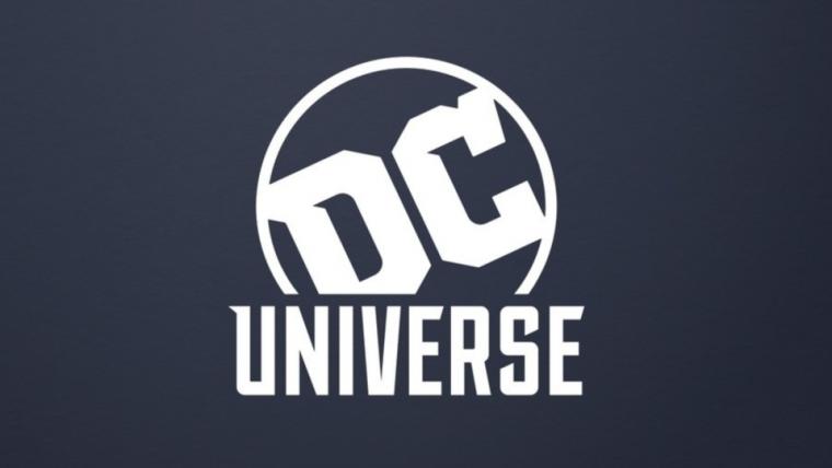 Serviço de streaming da DC vai custar US$ 8 por mês