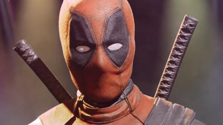 Deadpool 2 ganha curta musical para promover sua edição estendida