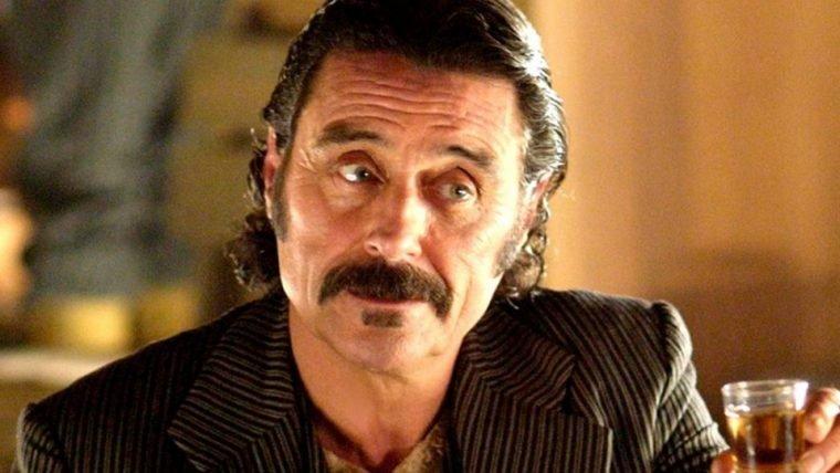 HBO confirma produção de filme de Deadwood e já lança previsão de estreia