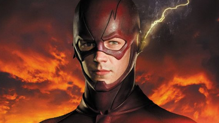 The Flash | Novo vilão ameaça o futuro em trailer da quinta temporada